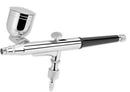 Aerógrafo Wimpel Profissional MP-1003
