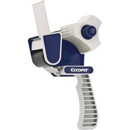 Aplicador de fita 50 mm ECCOFER