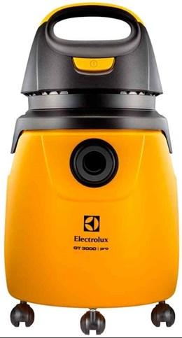Aspirador de Pó Vertical 2 em 1 Electrolux 1300W GT30N