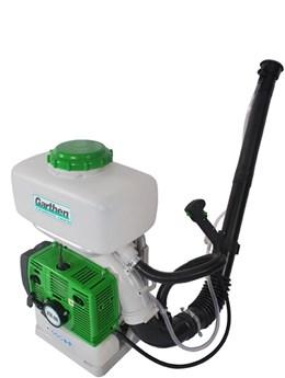 Atomizador a Gasolina Motor 2 Tempos ATM-600 - Garthen