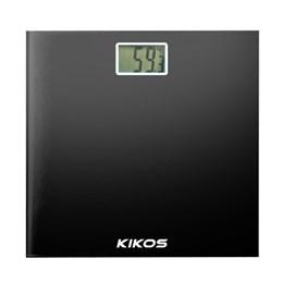 Balança Digital Alpha 150kg Kikos