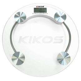 Balança Orion Digital até 180kg Kikos
