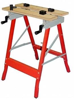 Bancada de Trabalho Portatil Dobravel Lee Tools