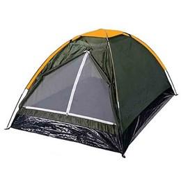Barraca Camping Iglu 4 pessoas Verde -Oper