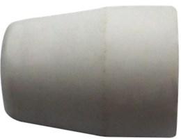 Bocal Ceramica Retenção 30MM Cut 40