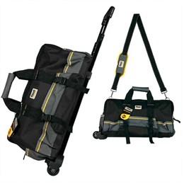 Bolsa para ferramentas com rodinhas RZ-BF006 - Razi