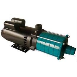 Bomba Centrífuga Multiestágio 3CV ECM300MAL Monofásica - Eletroplas