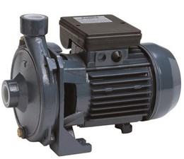 Bomba de Água Centrifuga Bivolt 3/4 HP Protetor Térmico Gamma