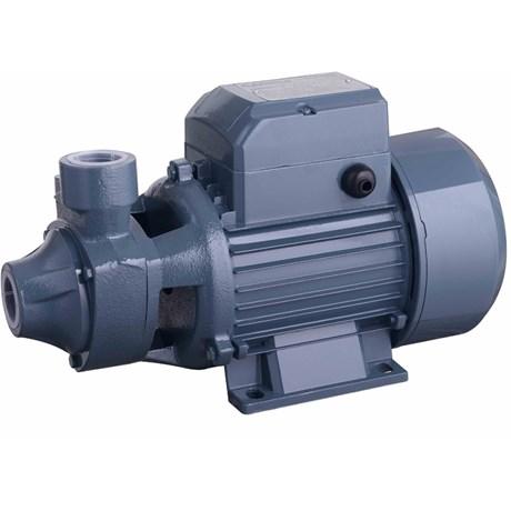 Bomba de Água Periférica Monofásica Bivolt 1 HP com Protetor Térmico 2762BR Gamma