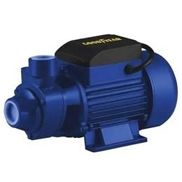 Bomba Periferica De Agua 1 HP 110 V - Goodyear