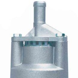 Bomba Submersa Pump Eco 660 290W 3/4 Pol. - Lider