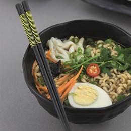 Bowls Melamina Nihon - Mimo Style