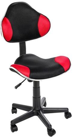 Cadeira de Escritório Anatômica QZY - Best