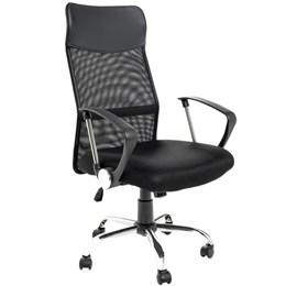 Cadeira de Escritório Executiva Plus C161 - Best