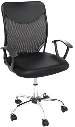 Cadeira de Escritório Executiva UT-C161A - Best
