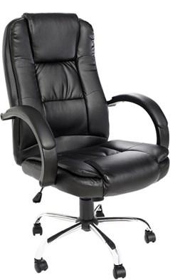Cadeira de Escritório Presidente UT-C300 - Best