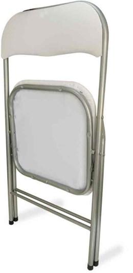 Cadeira dobrável Caxambu - Antares