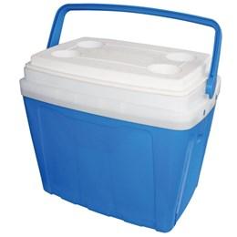 Caixa térmica 34 litros - Antares