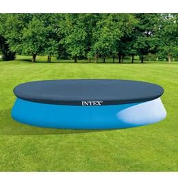 Capa para piscina Intex Easy Set 12'' 366 cm intex