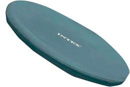 Capa para Piscina Redonda 366cm Intex