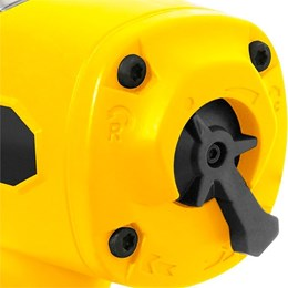 Chave de impacto pneumática 1/2 CI 120 VONDER