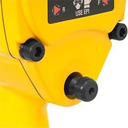 Chave de impacto pneumática 3/4 CI 340 VONDER