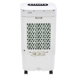Climatizador De Ambientes 20 litros Residencial CLM20 Ventisol