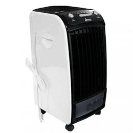 Climatizador de Ar Air Fresh 3 Velocidades PCL701 127v 65w - Lenoxx