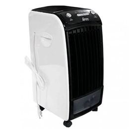 Climatizador de Ar Air Fresh 3 Velocidades PCL701 220v 65w - Lenoxx