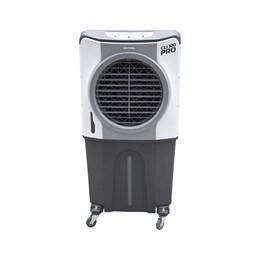 Climatizador de ar evaporativo portátil 210 watts 100L 60m² - CLI100L PRO