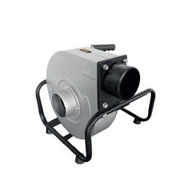 Coletor De Pó de 45 Litros Para Máquina De Bancada 1100W Razi