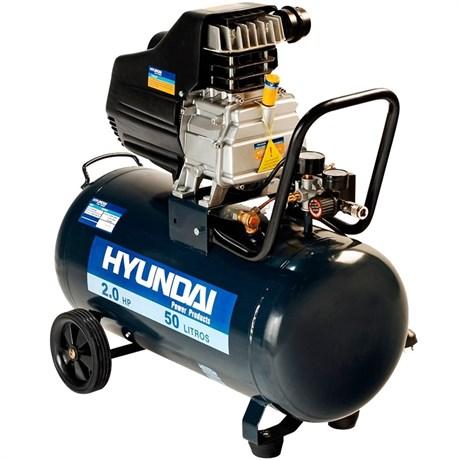 compressor-de-ar-50-litros-2-hp-profissi