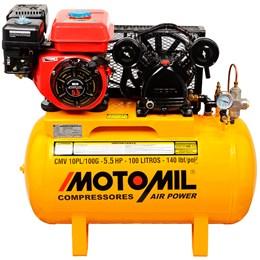 Compressor de ar 24 litros profissional 2hp 85 ps nagano compressor de ar a gasolina 55 hp cmv 10pl 100 litros motomil fandeluxe Gallery