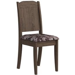 Conjunto 2 Cadeiras Barbara  - Cimol