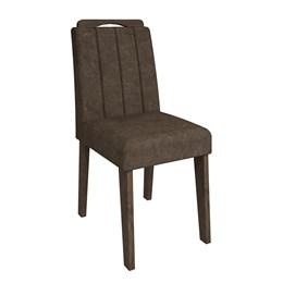 Conjunto 2 Cadeiras Elisa Marrocos/Cacau Cimol