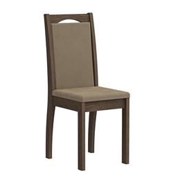 Conjunto 2 Cadeiras Livia Cimol