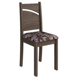 Conjunto 2 Cadeiras Melissa  - Cimol