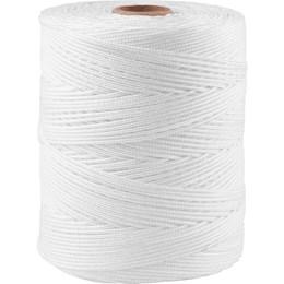 Boina de Lã Dupla Face 8 branca VONDER - MaxiFerramentas 52700f34002