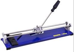 Cortador de Piso IRWIN Série 300 - 50cm