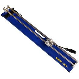 Cortador de Piso IRWIN Série 300 - 90cm