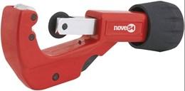 Cortador de tubos de cobre-NOVE54