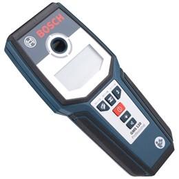 Detector de Materiais Gms 120 Profissional - Bosch