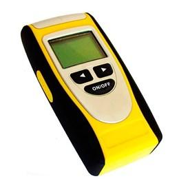 Detector Obstaculos Eletronico Fios, Vigas, Metais, Madeira 8YX EDA