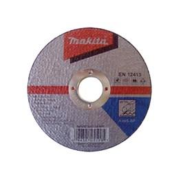 Disco de Corte 7x7/8x2,3 para Metal com 10 unidades - Makita