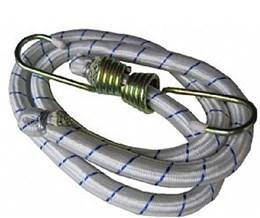 Elástico para Carga 1M Reforçado  12mm-LEE TOOLS