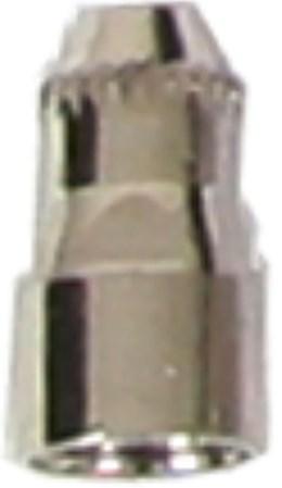 ELETRODO TOCHA PLASMA LG60E UNIDADE