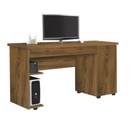 Escrivaninha Mesa de Computador Ariel Freijó