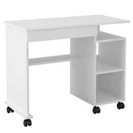 Escrivaninha/Mesa para Computador C214 100% MDF - Dalla Costa
