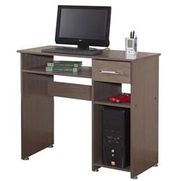Escrivaninha Mesa Para Computador Camelia - Kaiki Móveis