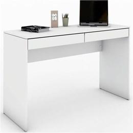 Escrivaninha/Mesa para Computador ou Escritorio Lindoia  - Politorno